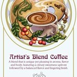 Latest Coffee News