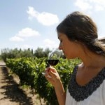 <b>Wine</b> In Texas? Hill Country Named Top Destination For Oenophiles In 2014