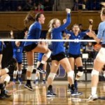 Latest Volleyball News