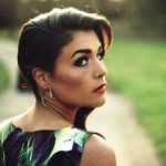 Jessie Ware at The Academy, Dublin – 'at a time when <b>pop</b> is so in-your-face <b>…</b>