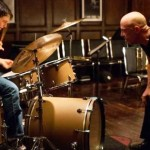Whiplash: the film that puts the <b>drummer</b> in the limelight, at last