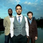 File Under <b>Jazz</b>: Pianist Vijay Iyer on electronic music, Limp Bizkit and the <b>…</b>
