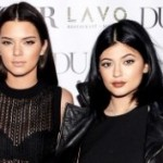 Kendall and Kylie Jenner, Jessica Simpson, P. Diddy and More <b>Hollywood</b> <b>…</b>
