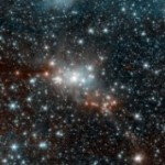 <b>Space Travel</b>. Super Massive Black Hole at the Center of the Milky Way Galaxy <b>…</b>