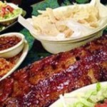 Latest Mexican Foods  News
