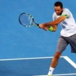 Australian Open Intent on Leading the World in Pampering Players