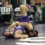 Grant <b>wrestling</b> program breaks through at Shelby Super Duals