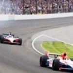 IndyCar opening race in Brazil canceled