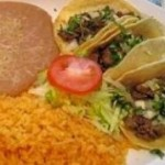 Latest Mexican Food  News