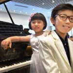 Over 300 hopefuls want to be Sing50 <b>pianists</b>