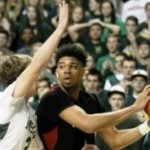 Shaker Heights boys <b>basketball</b> beats Medina, 53-44, in a Division I regional <b>…</b>