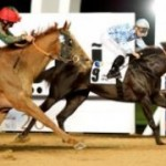 UPI <b>horse racing</b> weekend preview