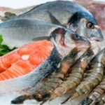 New <b>seafood</b> shop opens in Springboro