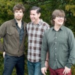 New Music From the Mountain Goats, Joey Calderazzo, Becca Stevens Band <b>…</b>