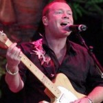 UB40 fan Nicola Moore on 'cloud nine' after hospice visit from <b>reggae</b> stars