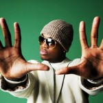 The Most Iconic Hats In Hip-Hop + <b>R&B</b>