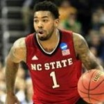 Pass/Fail Grades for Top College <b>Basketball</b> Players' 2015 <b>NBA</b> Draft Declarations
