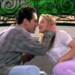 11 Real Sex Lessons We Learned From <b>Classic</b> Sleepover <b>Movies</b>