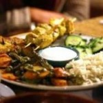 25% of <b>Restaurants</b> Pose Risk to Health of Consumers: <b>Moroccan</b> Minister