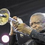 Local <b>jazz</b> festival occasion to show world 'we're anti-xenophobic'