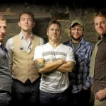 Sound Check: <b>Bluegrass</b> is a broad world for Infamous Stringdusters