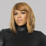 Tina Campbell's Debut Album 'It's Personal' Misses Launch Date and <b>Gospel</b> <b>…</b>