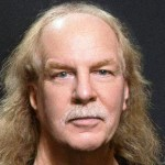 Three Dog Night <b>keyboardist</b> Jimmy Greenspoon dies