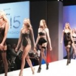 The Future of <b>Fashion</b> Is in Their Hands