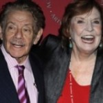 <b>Celebrities</b> React To Death Of Actress, Comedian Anne Meara
