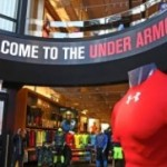 Under Armour activates the space with digital signage in <b>new</b> Chicago Brand <b>…</b>