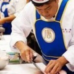 New York Foodies Crown the City's Best <b>Asian Restaurants</b> at Taste <b>Asia Food</b> <b>…</b>