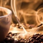 5 Most Expensive <b>Coffees</b> in the World