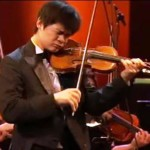 "EXCLUSIVE: Violinist Xiang ""Angelo"" Yu on New England Conservatory <b>…</b>"