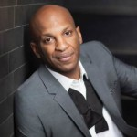 Ex-Gay <b>Gospel</b> Singer Donnie McClurkin Under Fire After Speaking Out Against <b>…</b>