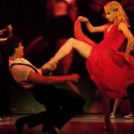 Dallas Summer <b>Musicals</b>' Dirty Dancing Is Not the Time of Our Lives