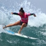 Latest Pro Surfing News
