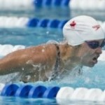 2015 Pan American Games <b>Swimming</b> Preview: Women's Edition