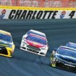 Latest NASCAR Auto Racing News