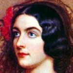 10 19th-Century <b>Celebrities</b> You Should Know — HISTORY Lists – History Channel