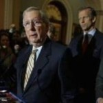 McConnell doesn't have the time for Cruz to play <b>politics</b> with highways – The <b>…</b>