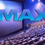 Dolby, IMAX Announce Expansions As Global <b>Box Office</b> Grows