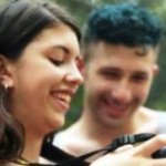 <b>Photography</b> program NYC SALT teaches high schoolers life lessons beyond the <b>…</b>