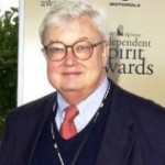 Roger Ebert's Critical Void and the Folly Of <b>Award Shows</b>