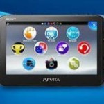PS Vita's PlayStation Mobile Service Shutting Down Tomorrow | Digital <b>Trends</b>