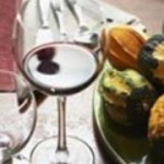 Liquor Commission Launches <b>Wine Tasting</b> Series