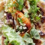 Bon Appétit's top 10 <b>best</b> new US <b>restaurants</b>