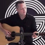 Jason Isbell's success shows that <b>country music</b> is splitting in two