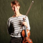 Latest Solo Violinists News