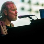 Gregg Allman talks about his Laid Back Festival — and his hometown