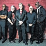 All that <b>jazz</b> in Scranton – <b>jazz</b> festival hits downtown venues this weekend
